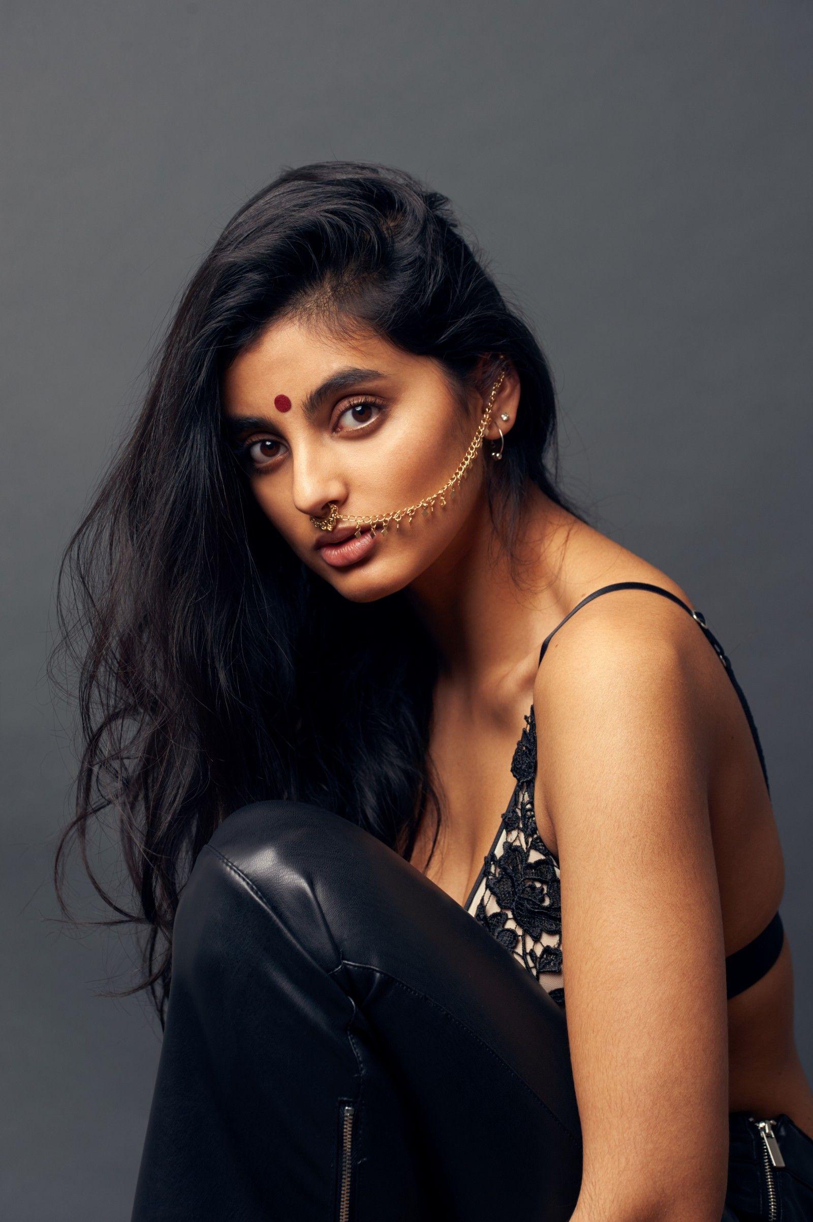 Nikkita Chadha - Biography,Age,Films,Boyfriend ~ World Super Star Bio