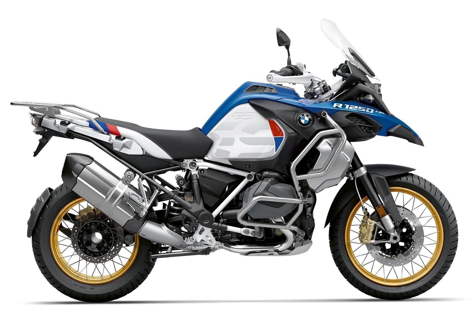 Bmw R1250gs Adventure 2020 Specs En 2020 Coches Y Motocicletas Motos Motocicletas