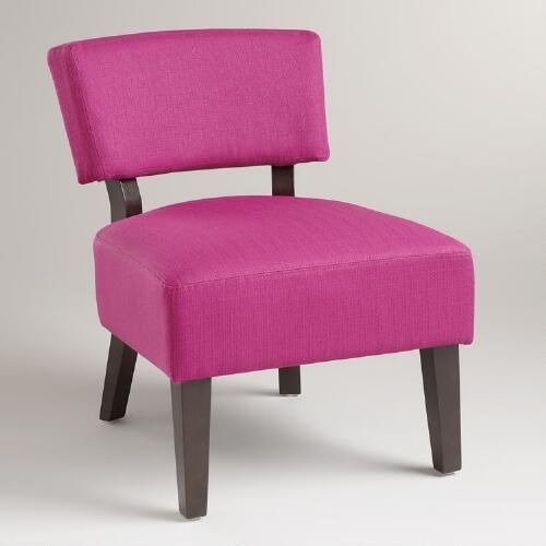 lucas world of furniture. beautiful world one of my favorite discoveries at worldmarketcom fuchsia lucas chair ad  for world of furniture w