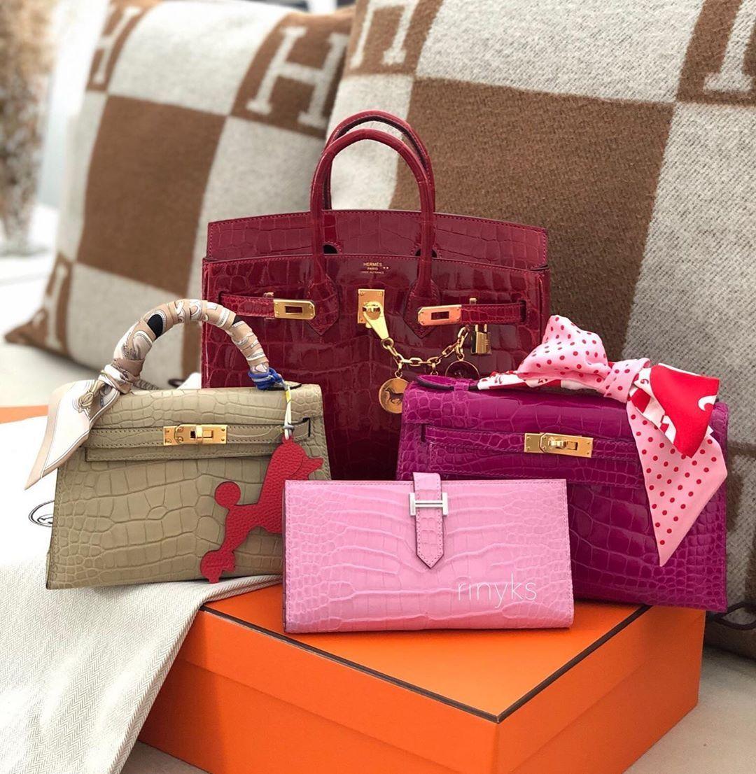 High Quality Replica Handbags Best Fake Designer Bags Louis Vuitton Bag Chanel Bag Replica Handbags