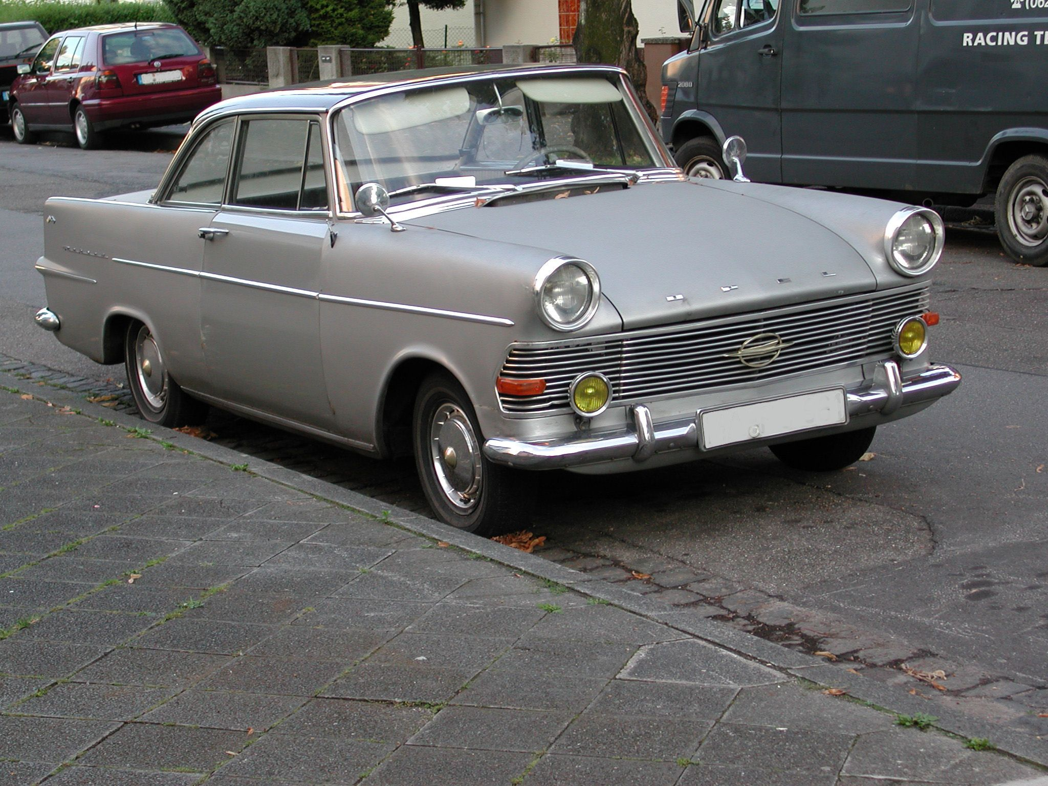 opel rekord coupe auto d 39 epoca pinterest coupe. Black Bedroom Furniture Sets. Home Design Ideas