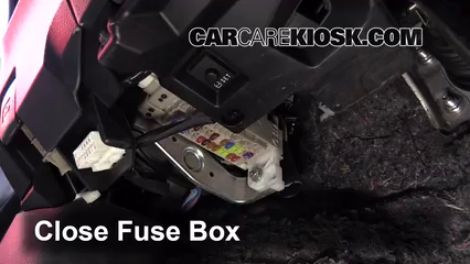 Gambar Mobil Toyota Yaris Tahun 2012 Interior Fuse Box Location 2012 2018 Toyota Yaris 2012 Toyota Download In Depth Tour Toyota Y Di 2020 Toyota Hatchback Mobil