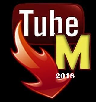 4bdbd2657 Download TubeMate 2018 Android APK Free | Download TubeMate 2018 ...
