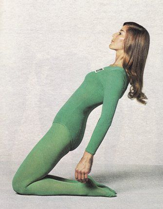 yin astanga with images  leotards yoga pictures yoga