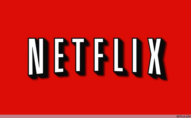 These Netflix Hack Codes Will Change Your Life