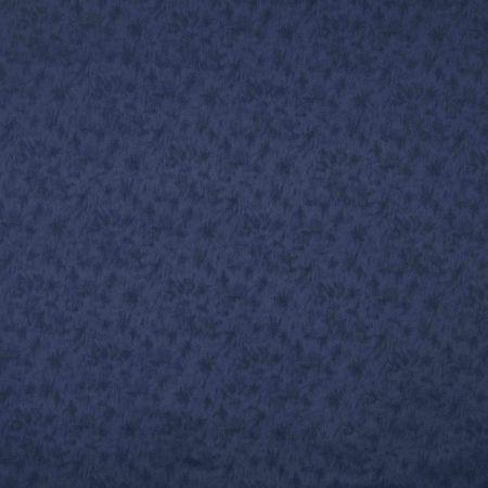 Opal Curtain Fabric - Larkspur