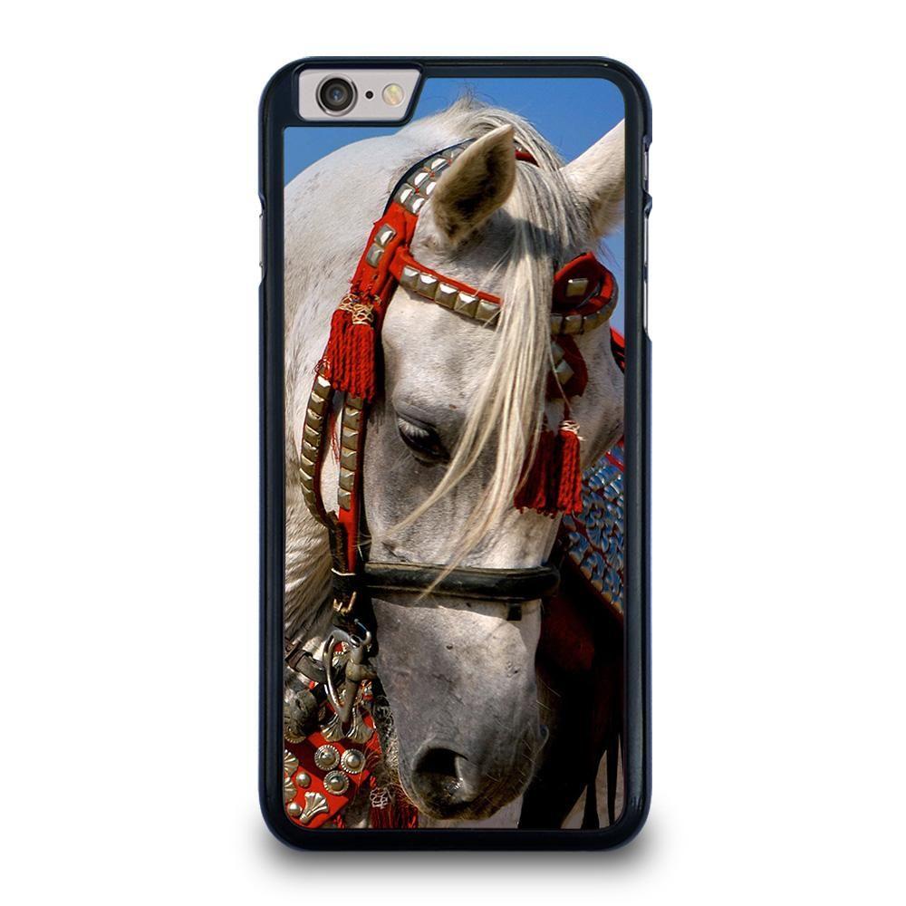 white speck iphone 6s plus case