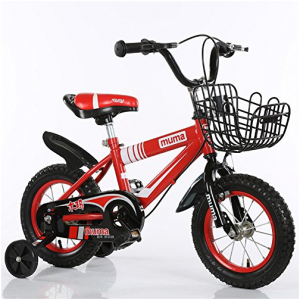 Best 10 Training Wheels Boys Bikes In 14 Inch For Christmas 2019 Best Kids Ride On Toys Bike With Training Wheels Boy Bike Kids Ride On Toys