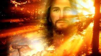 (1) salmo 91 - YouTube