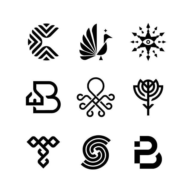 Daniel Chitu Danielgchitu Instagram Photos And Videos Logo Design Tutorial Branding Design Logo Branding Design