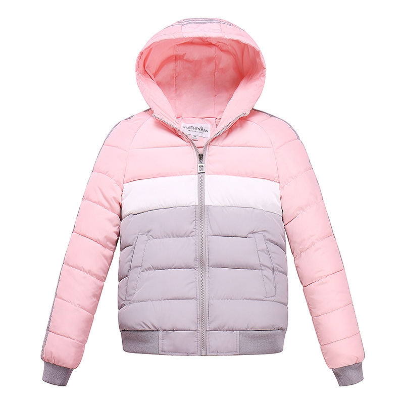37.99$  Watch here - SportDown Down Light Cotton Padded Jacket   #aliexpresschina