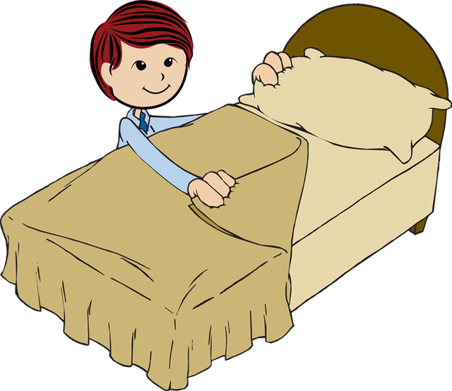 Bed Clipart Png Bed Clipart Transparent Cartoons Bed Clip Art Bed Clipart Clip Art Free Clip Art