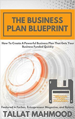 Amazonsmile the business plan blueprint how to create a powerful amazonsmile the business plan blueprint how to create a powerful business plan that gets malvernweather Choice Image