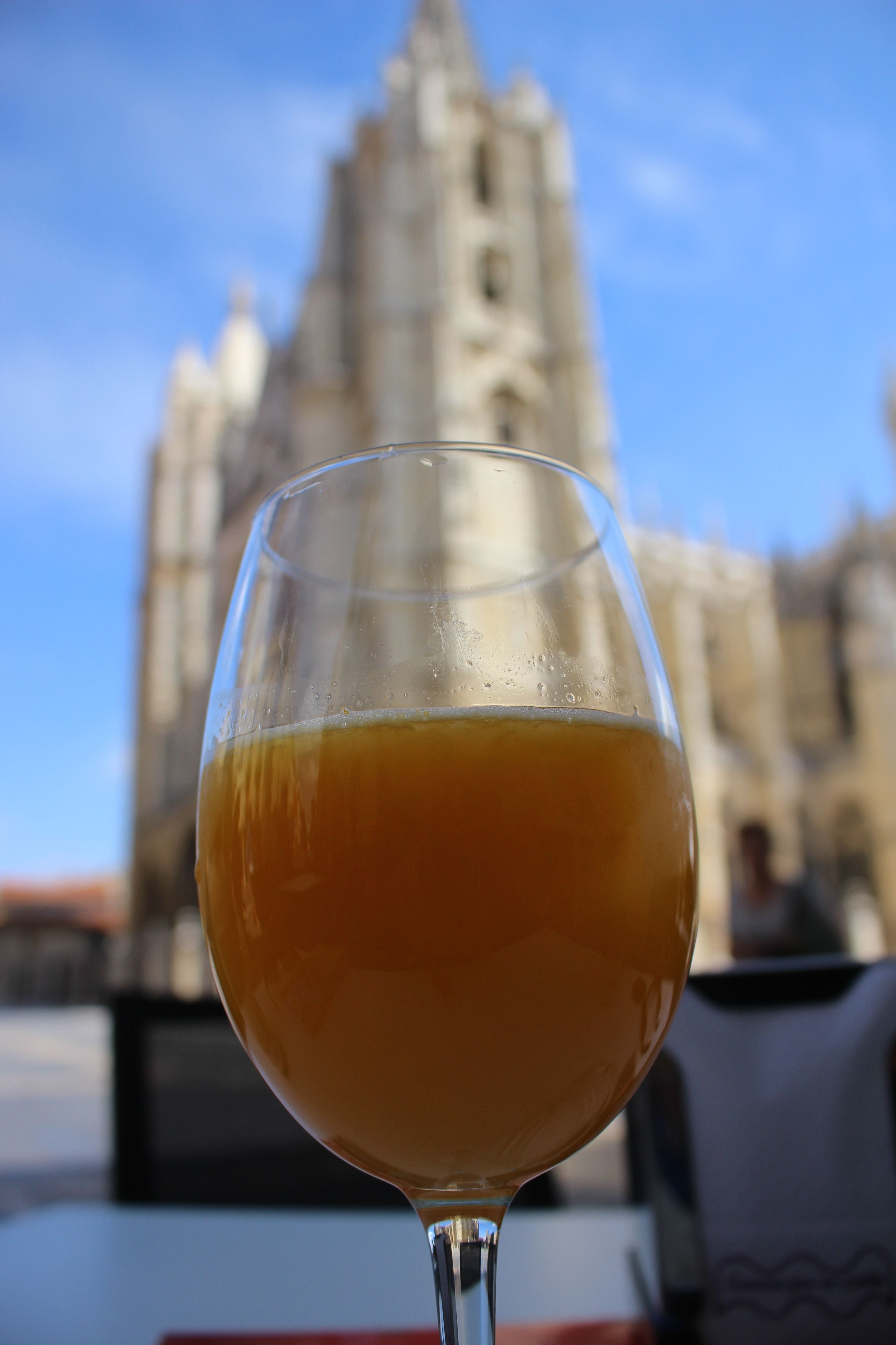 Must Eat Foods of the Camino de Santiago Camino de