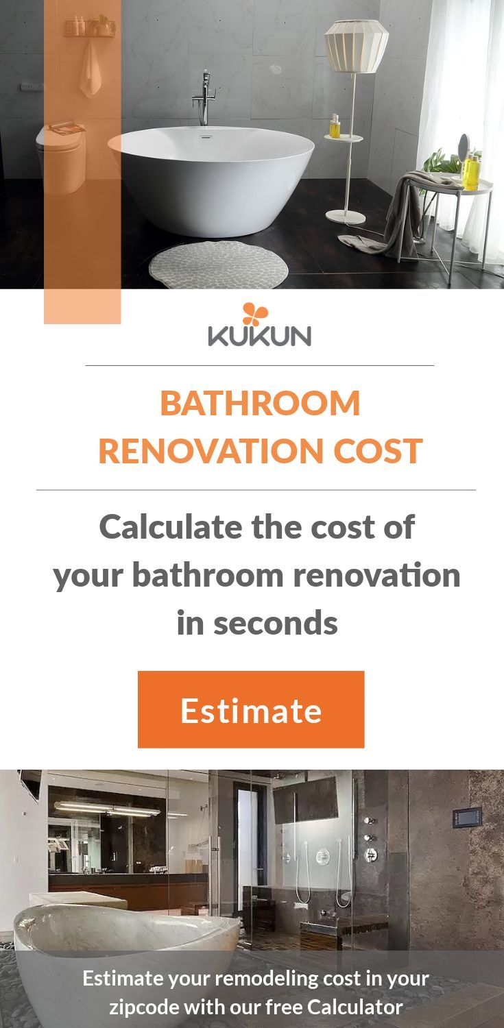 Eager to create the bathroom of your dreams find out the