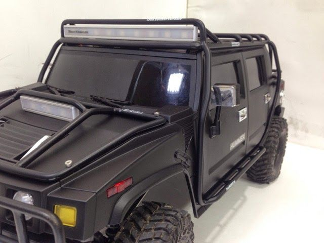 This Is A Discussion Forum Powered By Vbulletin To Find Out About Vbulletin Go To Http X2f X2f Www Vbulletin Com X2f Hummer Hummer H2 Roof Rack