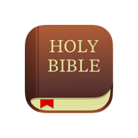 Psalm 16 11 The Message Msg Bible Apps Read Bible Bible