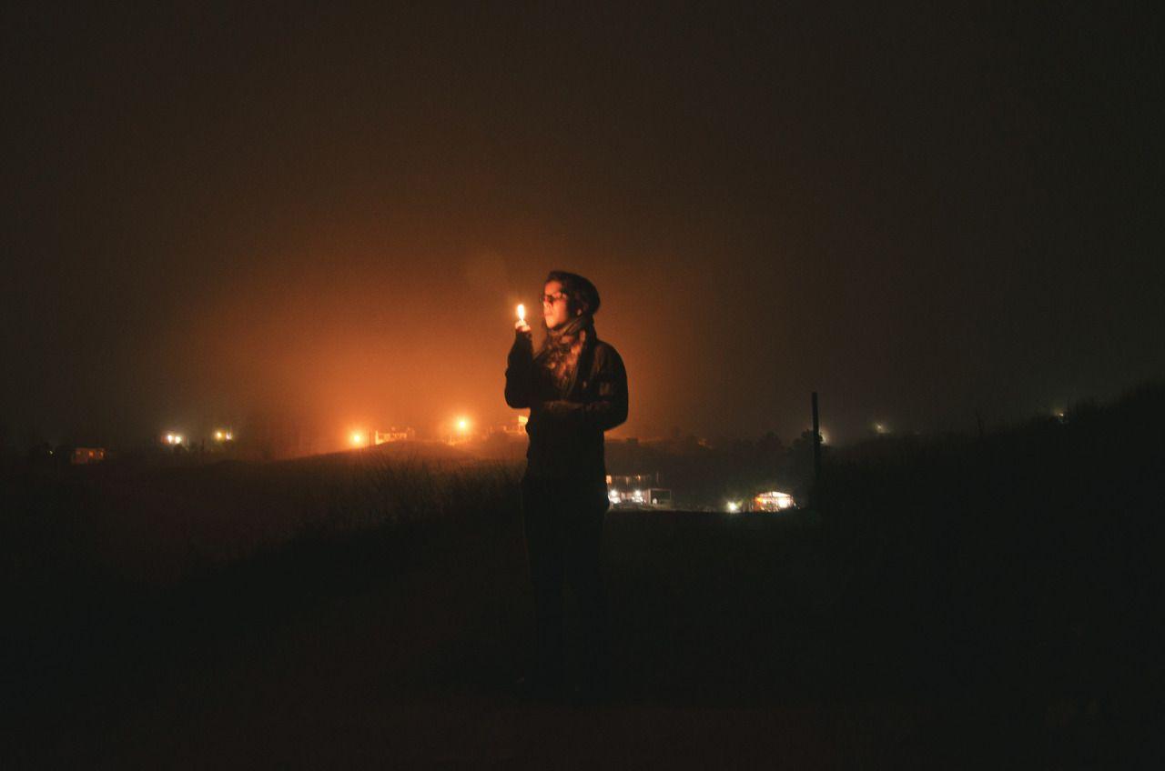 poema de luz by Javier Engelito