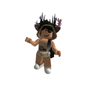 Roblox Outfit Idea Roblox Animation Roblox Pictures Cute Tumblr Wallpaper