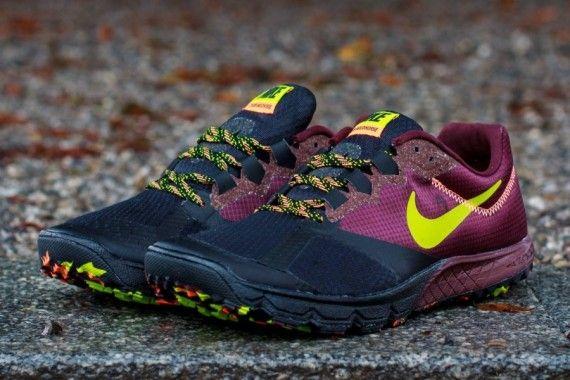 Nike zoom, Nike, Sneakers nike