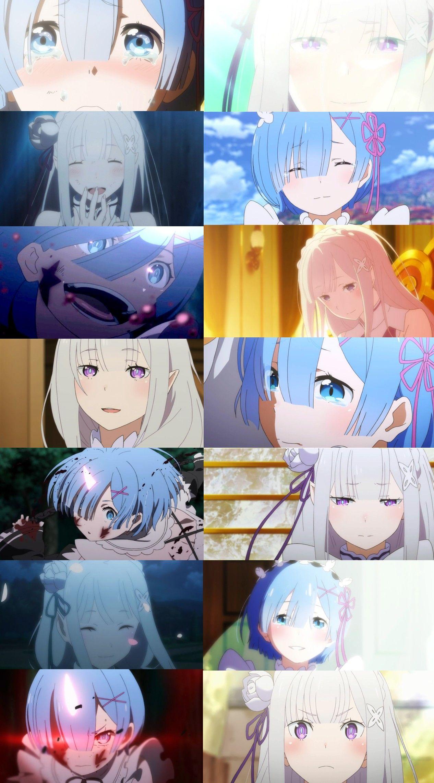 Unique Mememe Phone Wallpaper Anime Wallpaper Anime Art Beautiful Anime Art