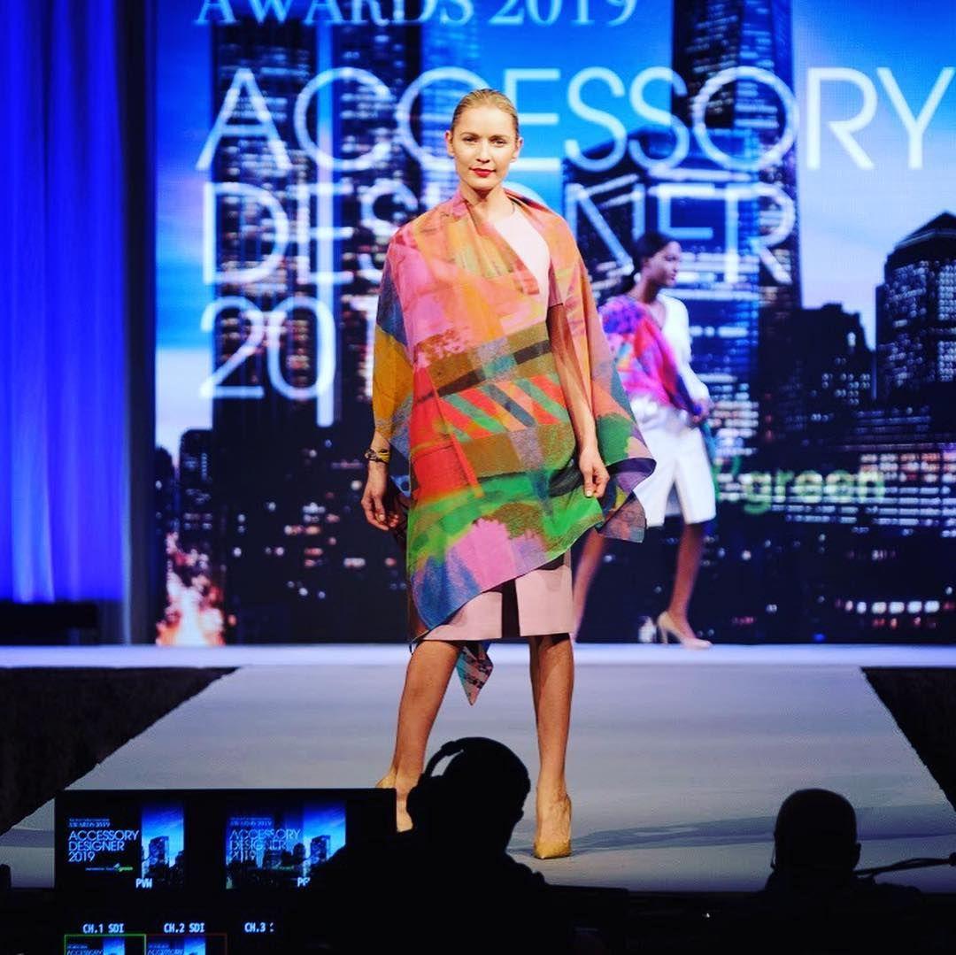 Clare O Connor Clareoconnor Designerscarves Www Clareoconnor Net Scarf Design Luxury Silk Lily Pulitzer Dress