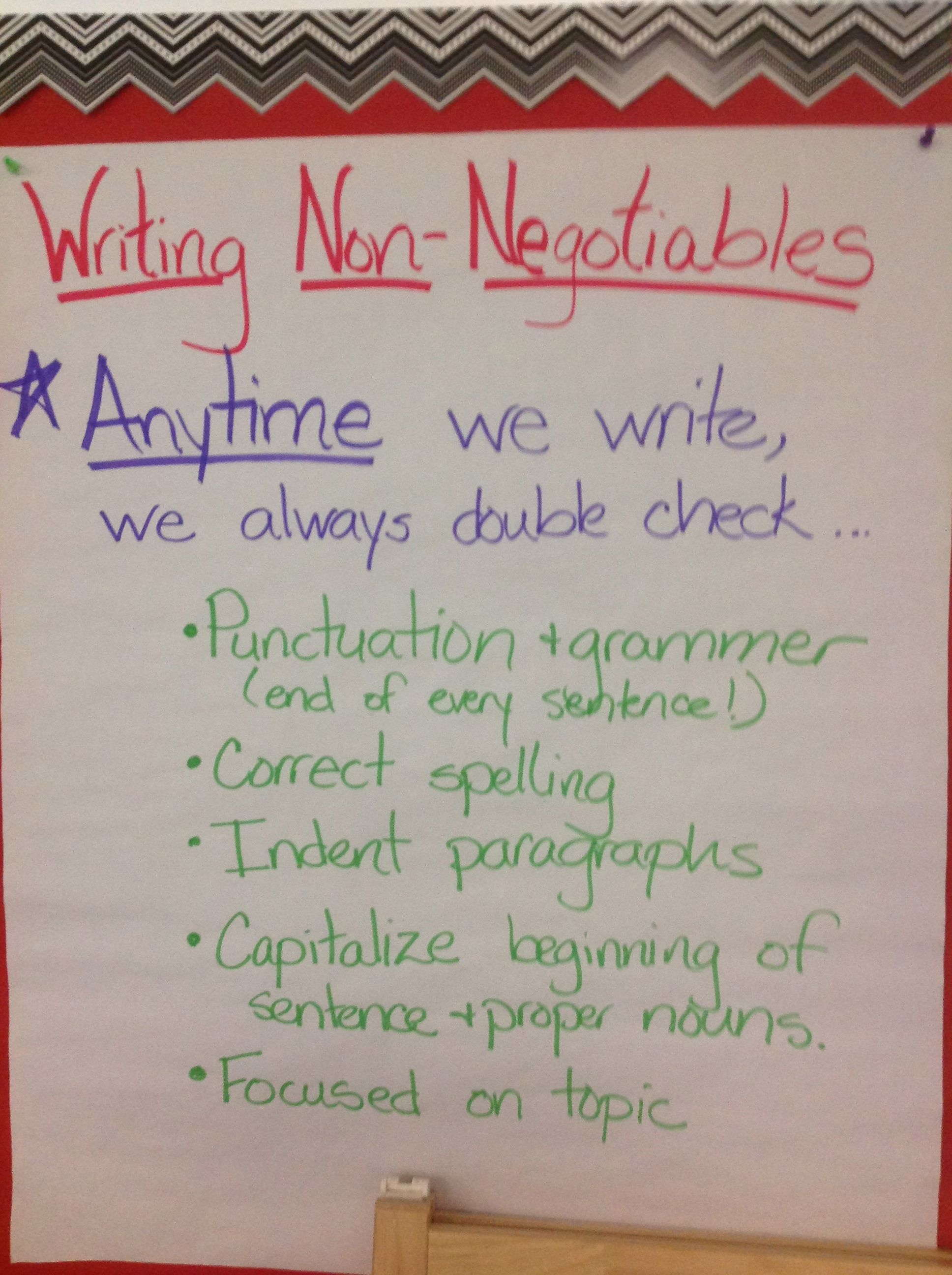 outline of essay writing quiz pdf
