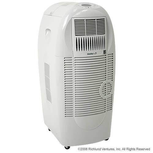 Danby 3 In 1 Dehumidifier Humidifier Air Purifier Air Purifier Dehumidifiers Air Purification