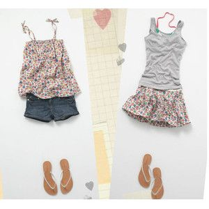 teen girl clothes online - Kids Clothes Zone