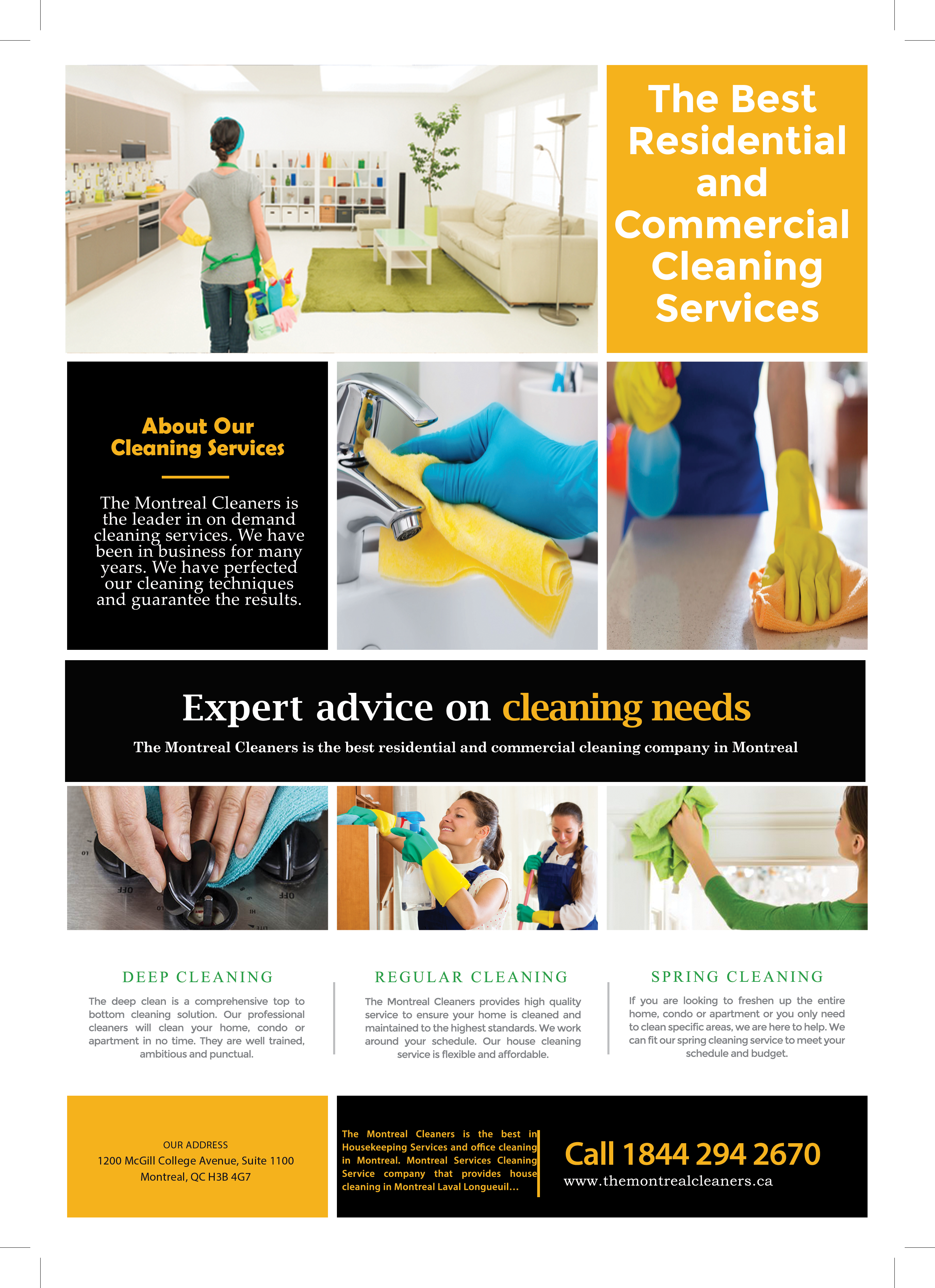 best ideas about commercial cleaning services 17 best ideas about commercial cleaning services cleaning contracts cleaning business and cleaning services
