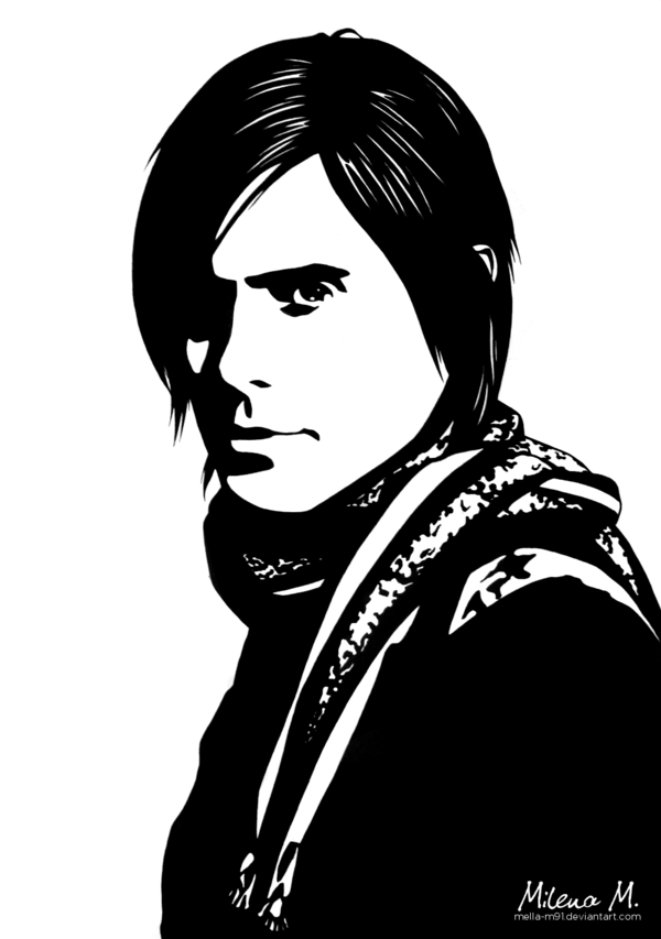 jared_leto_by_mella_m91-d2h8xv3.png (600×853)