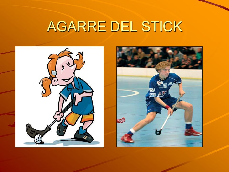 Agarre Stick Floorball Baseball Cards Sports Baseball