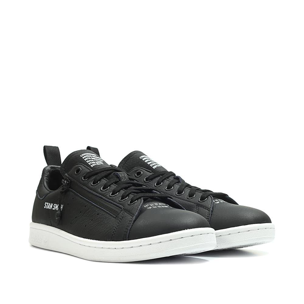 Adidas Consortium X Mita Stan Smith Schwarz Weiss Puma Sneaker Adidas Sneakers