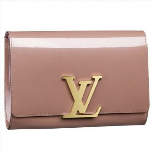 625f0cd91dc8 ... Louis Vuitton Handbags from Factory Outlet. Monogram Vernis Neo Sobe  Clutch Louise M94269 Evening Clutch For Sale 11 Colors 4 15 23cm  -commodityocean. ...