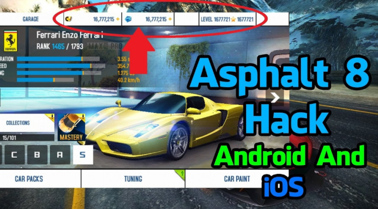 1763568e0d8e860aa578ede4cdc236ba - How To Get Free Cars In Asphalt 8 Pc