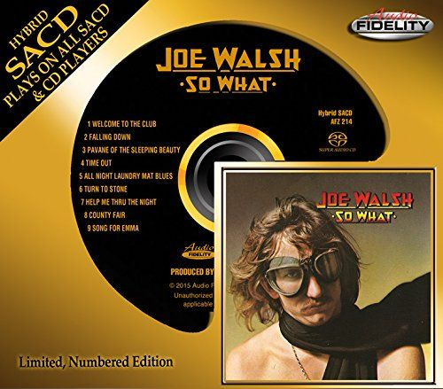So What   So What  http://www.musicdownloadsstore.com/so-what/