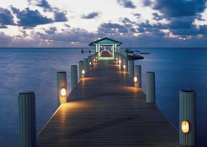 Cheeca Lodge & Spa, Mile Marker 82, Florida Keys