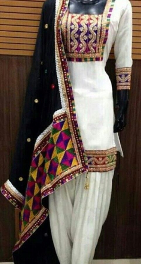 Must Have For Jago Indian Wear Fashion Asian Outfits