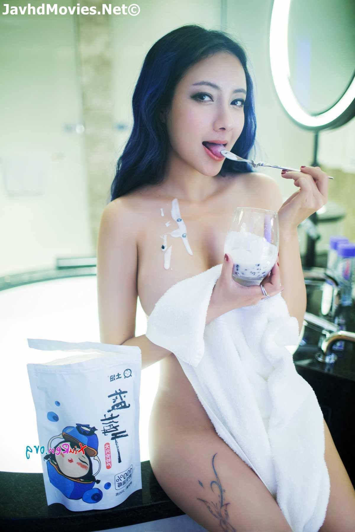 Watch Free Japanese Porn Online