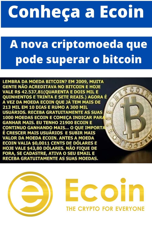 bitcoin usdt kereskedelem
