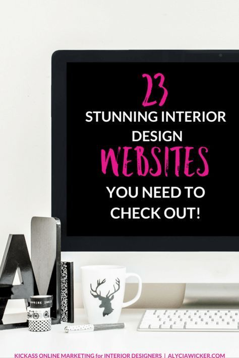stunning interior design websites you need to check out also rh pinterest