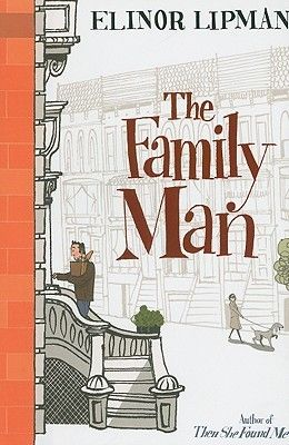 The Family Man: A hysterical phone call from his ex-wife and a familiar face in a photograph upend Henry Archer's life. Henry is a lawyer, an old-fashioned man, gay, successful, and lonely. Thalia, his stepdaughter from a misbegotten marriage, is now twenty-nine, an actress, hopeful and estranged from her newly ...