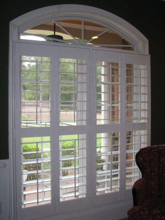 Housing window designs home design and style for Windows for your home