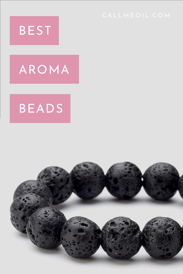 9 Best Scented & Unscented Aroma Beads: 2019 Reviews | Essential Oil