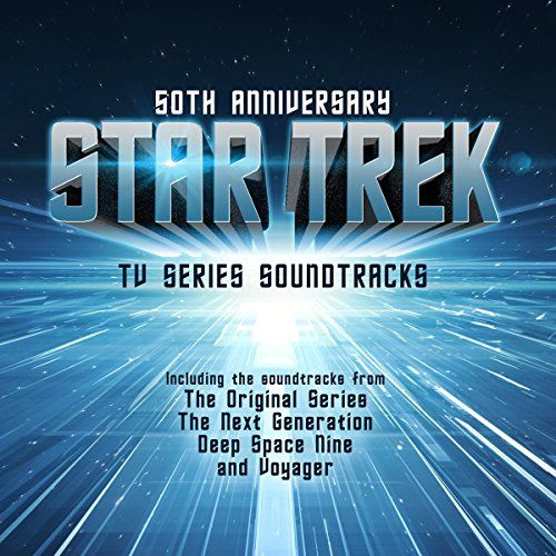 star trek voyager soundtrack download