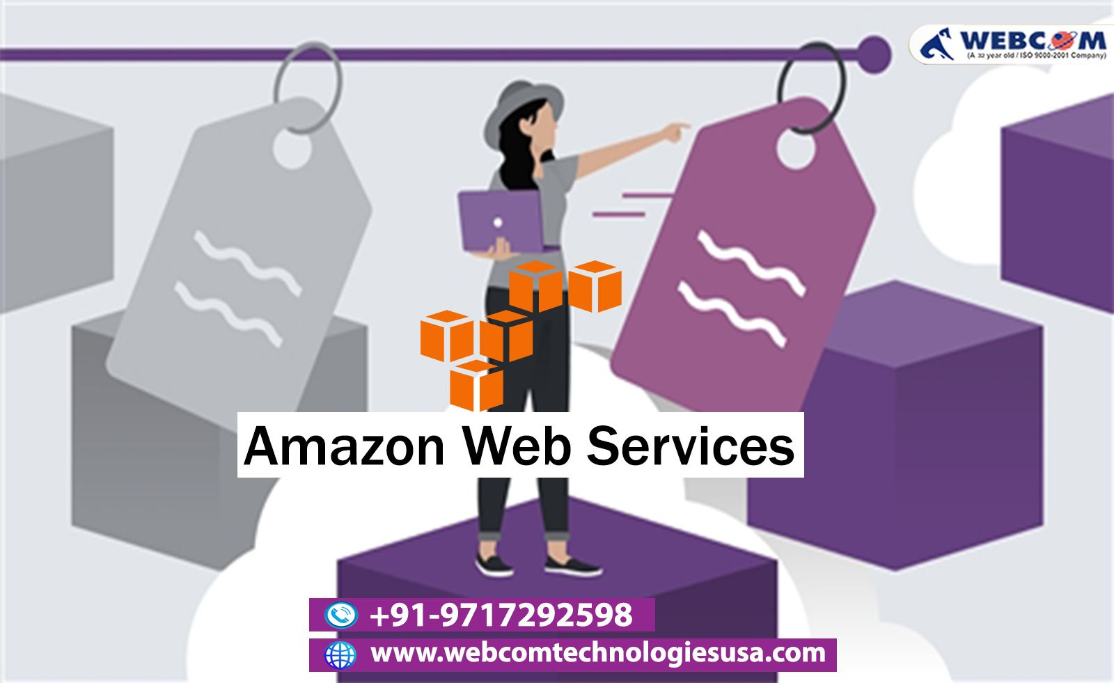 Aws training in noida sector 9 in 2020 public cloud