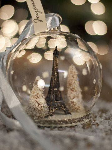 Pin by Annie  on Christmas Pinterest