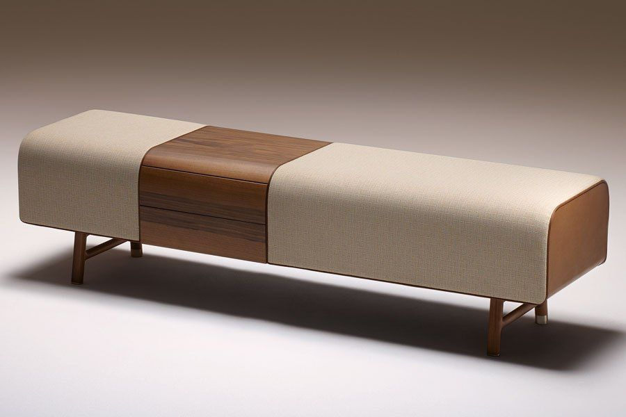 Superior Hermès Launches A Furniture Collection Designed By Philippe Nigro