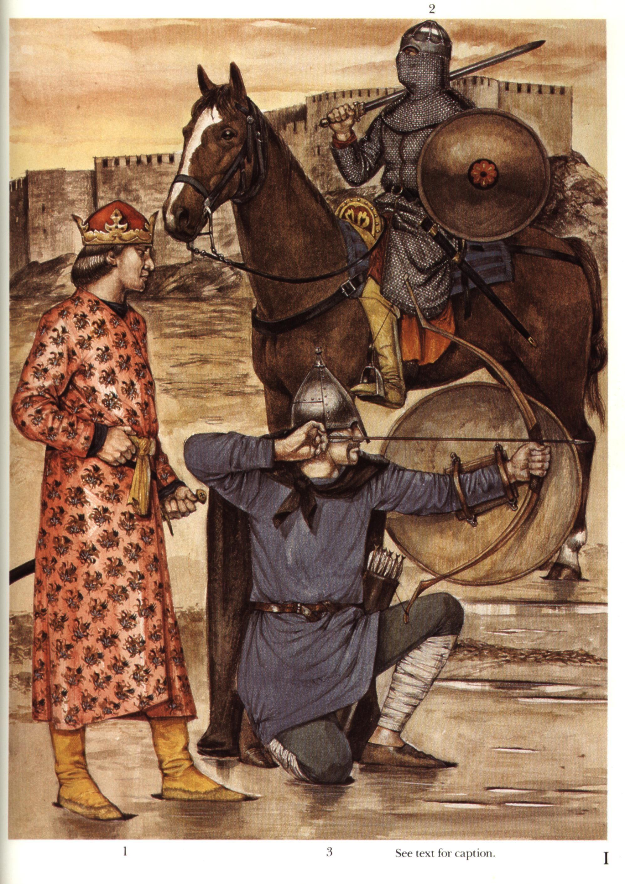 Cilician Armenian Kingdom