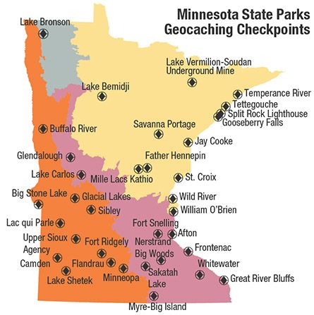 Pin on Minnesota Summer Bucket List Large Map Of Lake S Mn on map mn cities, map of africa lakes, map of balsam lake, map of michigan townships, map of lakes in vermont, map of bc lakes, map of western pa lakes, map of lakes in california, map of bwca lakes, map of orange county, map of palm beach county, map of lake michigan, map of minn, map of ar lakes, map of ny state lakes, map of road united interstate highway, map of maine usa, map of ontario canada lakes, map of eastern sd lakes, map of sask lakes,